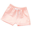 Kids short pants