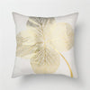 Sofa Decorative Pillows