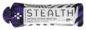 Cyclosport Isotonic Energy Gels Review