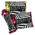 Stealth Recovery Protein Selection Box
