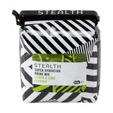 Stealth Super Hydration Drink Mix Powder 600g
