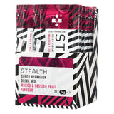 Stealth Super Hydration Drink Mix Powder 14g x 20