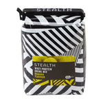 Stealth Whey Protein drink mix 660g