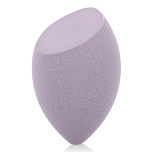 Traci K Beauty 1Pc Cosmetic Puff Powder Puff Smooth Women's Makeup Foundation Sponge Beauty To Make Up Tools & Accessories Water-drop Shape