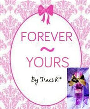 Load image into Gallery viewer, Free Sample of Forever ~Yours Fragrance