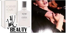 Load image into Gallery viewer, Now & Ever for Men Fragrance by Traci K