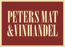 Peters Mat-&Vinhandel
