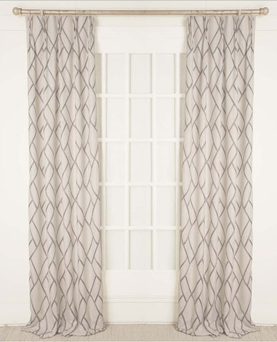 In-Stock Drapery Panels