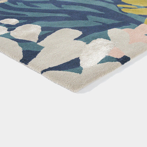 Estella Submarine 89408 Rug