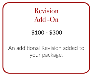 Add On - Revision