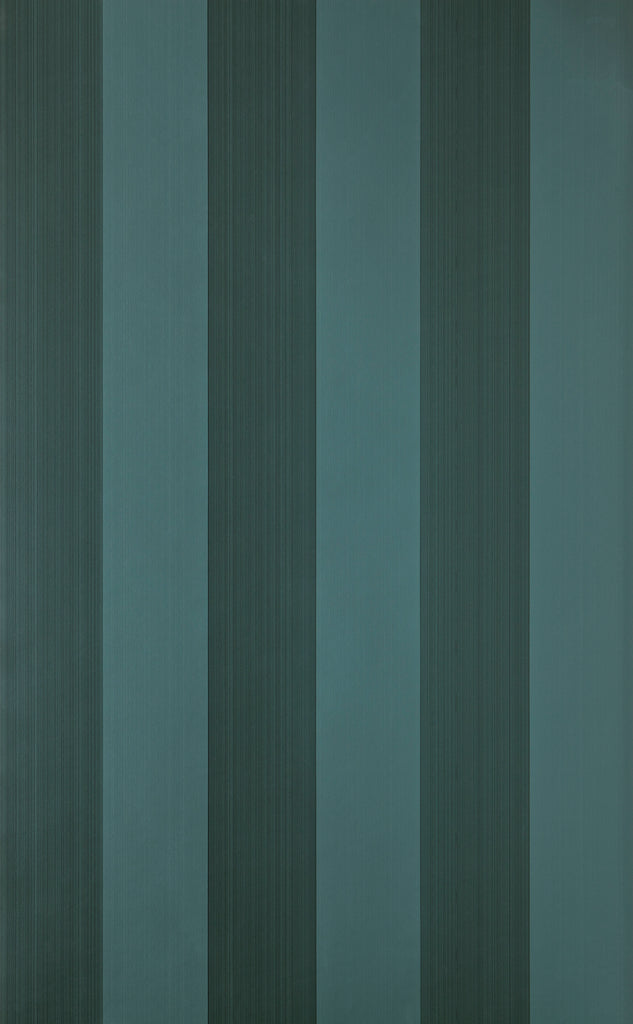 Plain Stripe
