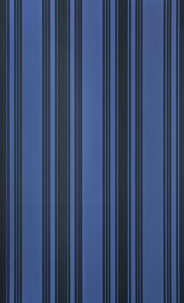 Tented Stripe
