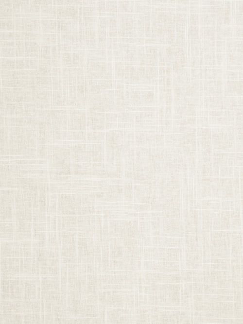 Pacific Linen Ivory