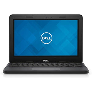 Dell Chromebook 5190 2-in-1 Convertible Notebook