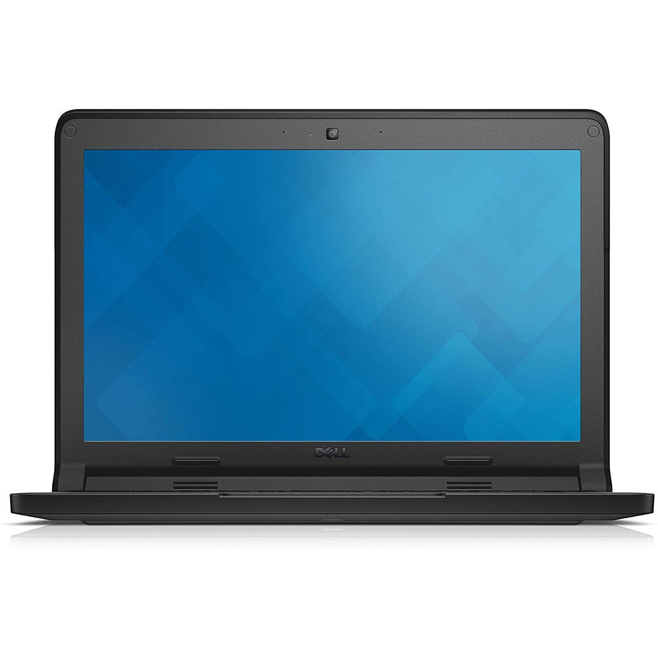 Dell Touchscreen Chromebook 11 3120 Intel Celeron N2840