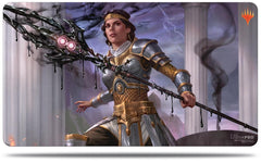 Theros Beyond Death Playmat - Ultra Pro | MTG Oasis Chile