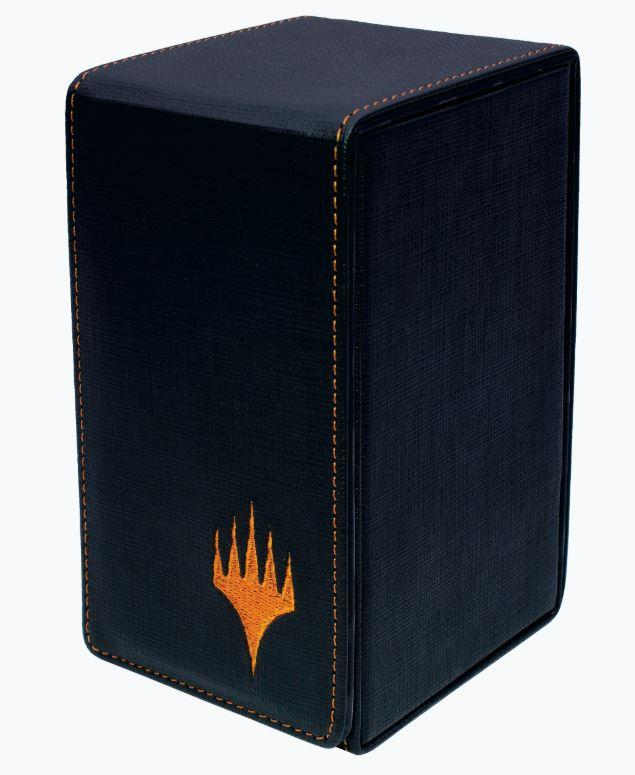 Alcove Tower Deck Box Mythic Edition | MTG Oasis Chile