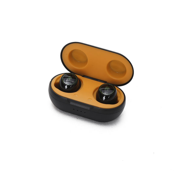 Realme youth Buds  Wireless Earbuds