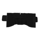 Waist Trainer - Compression Belt with Adjustable Hooks