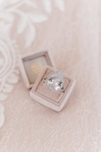 Load image into Gallery viewer, Happily Ever After-Ring