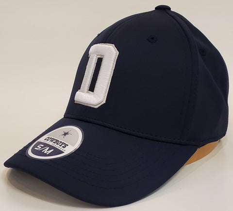 New Era Rotation Flex Fit 3930 - Dallas Cowboys