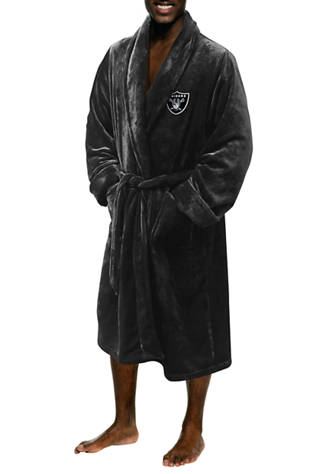Northwest Comfy Robe Las Vegas Raiders