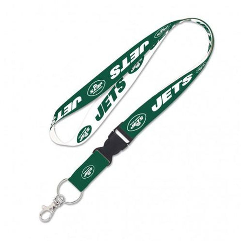 Wincraft Lanyard New York Jets