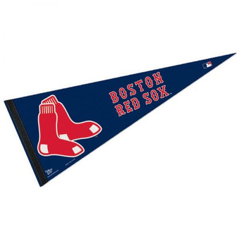 Wincraft Pennant Boston Red Sox