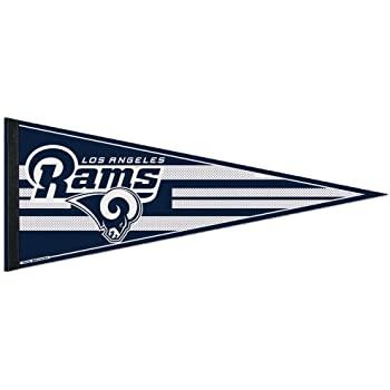 Wincraft Pennant Los Angeles Rams