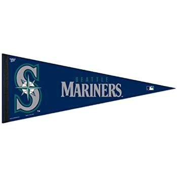 Wincraft Pennant Seattle Mariners