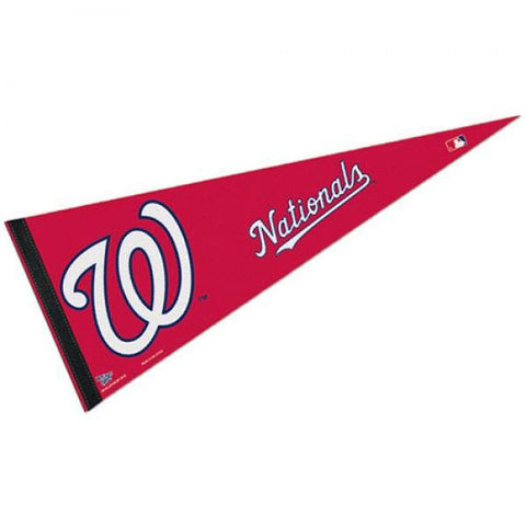 Wincraft Pennant Washington Nationals