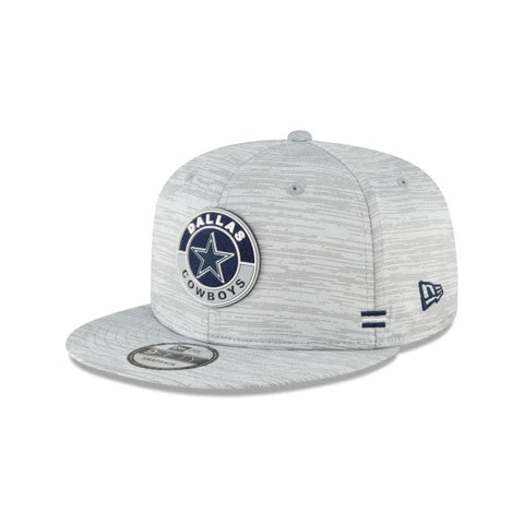 2020 New Era Official Sideline 950 Snap - Dallas Cowboys
