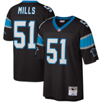 Mitchell & Ness Carolina Panthers Legacy Jersey - Sam Mills