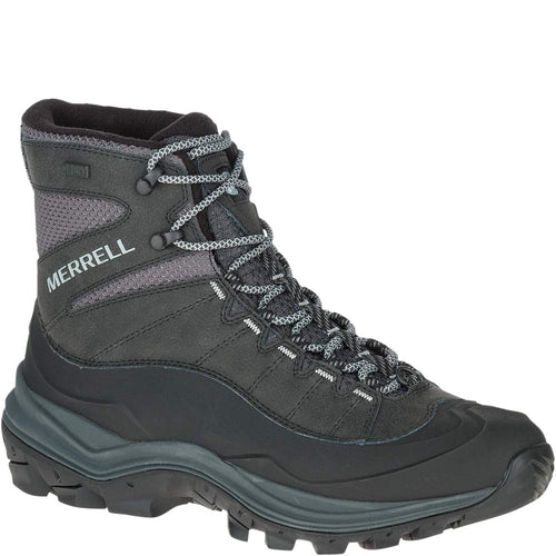Merrell Men's Thermo CHILL 6