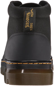 Dr. Martens Bonny Chukka Boot, Black, UK / US