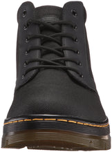 Load image into Gallery viewer, Dr. Martens Bonny Chukka Boot, Black, UK / US