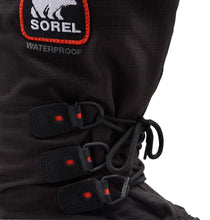 Load image into Gallery viewer, Sorel Men's Blizzard XT-M Snow Boot, Black