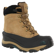 Load image into Gallery viewer, The North Face Men's Chilkat III Insulated Boot