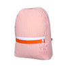 Backpack by Mint®- Medium