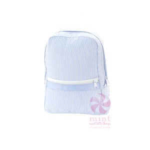 Small Backpack by Mint