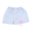 baby blue boxer shorts for babies