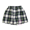 plaid boxer shorts for babies
