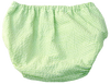 seersucker diaper cover