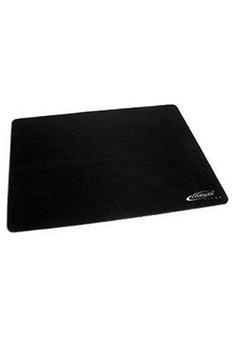 Everglide Titan Monster Mat DKT Editi Ultra Large Mousing Surface