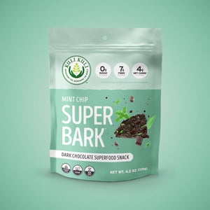Mint Chip SuperBark