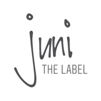 Juni the Label