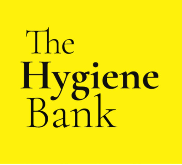 Cork Hygiene Bank