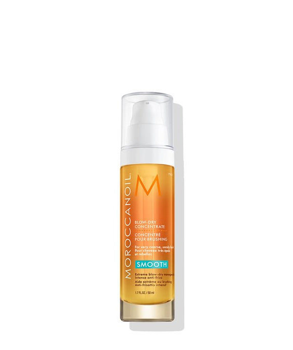 Moroccanoil Blow Dry Concentrate - Wayne Lloyd Hair