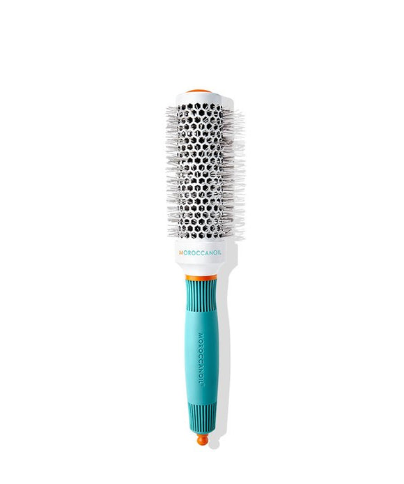 Moroccanoil Tools Ceramic Brush 35mm - Wayne Lloyd Hair