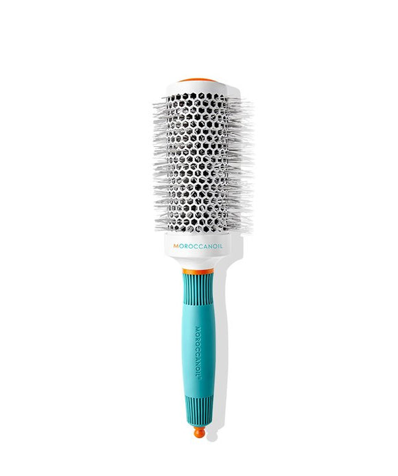 Moroccanoil Tools Ceramic Brush 45mm - Wayne Lloyd Hair